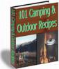 Thumbnail 101 Camping & Outdoor Recipes eBook