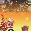 Christmas Holidays Ideas for Fun & Celebration