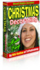 Christmas Decorating Made Easy.MRR