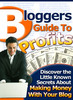Thumbnail Bloggers Guide to Profits eBook